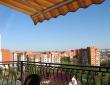 Маркиза на балконе_2