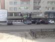 Централ Перк кафе, г. Саратов