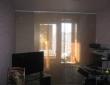Панельные шторы в обычной квартире_2