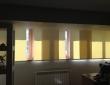 Панельные шторы на лоджии_2