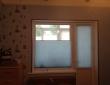 79. Детская комната и лоджия со шторами плиссе