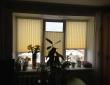 37. Шторы плиссе в квартире